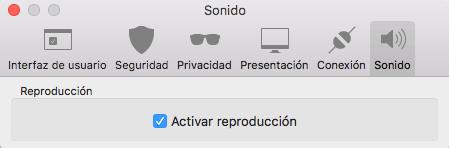 Joaquin Sanz - AnyDesk para Apple macOS como alternativa a TeamViewer - Imagen 10
