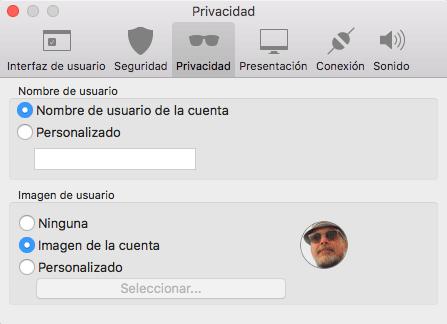 Joaquin Sanz - AnyDesk para Apple macOS como alternativa a TeamViewer - Imagen 6