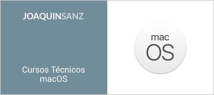 Joaquin Sanz - Iniciar Sesión