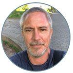 Joaquin Sanz - Cursos Técnicos para aprender macOS - Blog Autor