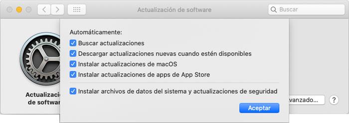 Joaquin Sanz - Haz Seguro tu Sistema Apple macOS - Imagen 2
