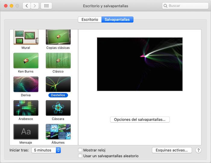 Joaquin Sanz - Haz Seguro tu Sistema Apple macOS - Imagen 6