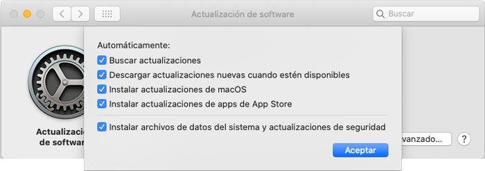 Joaquin Sanz - Seguridad en Apple macOS con Gatekeeper - Imagen 2