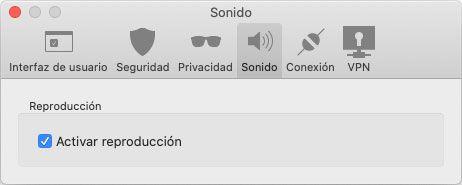 Joaquin Sanz - La aplicación AnyDesk Apple macOS - Imagen 10